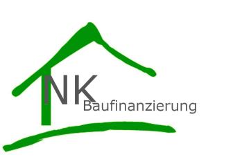 www nk. Black Bedroom Furniture Sets. Home Design Ideas